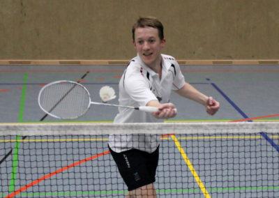 badmintonteam_neuenrade_006