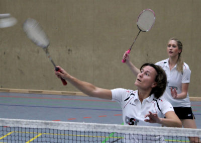 badmintonteam_neuenrade_007