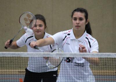 badmintonteam_neuenrade_008