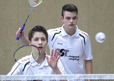 badmintonteam_neuenrade_015