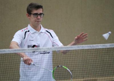 badmintonteam_neuenrade_016