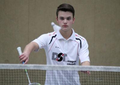 badmintonteam_neuenrade_017