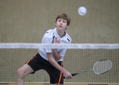 badmintonteam_neuenrade_018