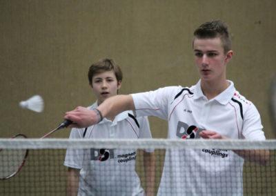 badmintonteam_neuenrade_019