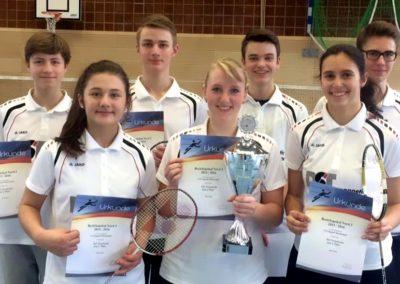 badmintonteam_neuenrade_020