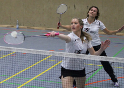 badmintonteam_neuenrade_022