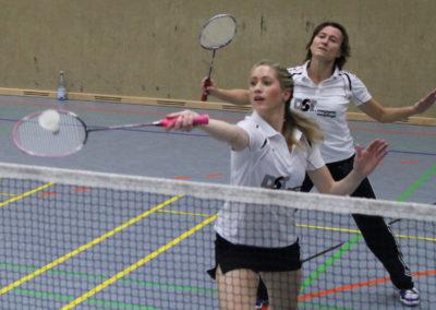 badmintonteam_neuenrade_022