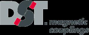 dst_magneticcouplings_logo Kopie