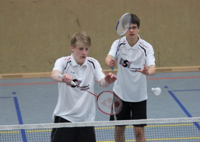 2013-11-16_17-20-56_Badminton_Team_Neuenrade-0003